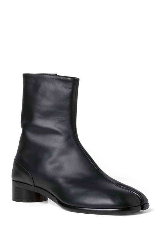 ANKLE BOOT image number 1