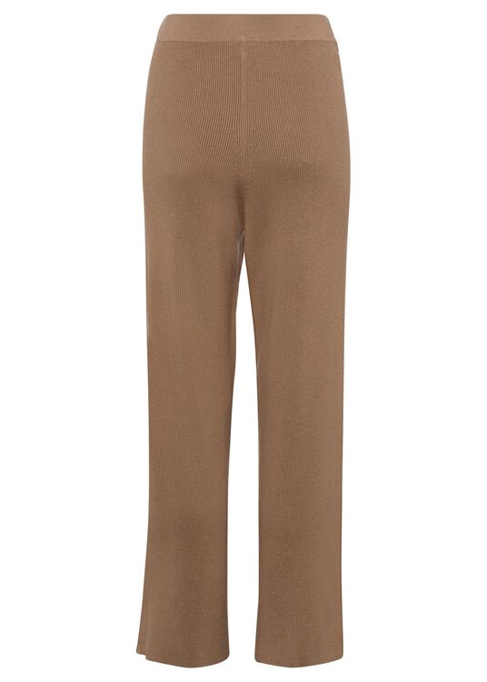 Cotton Sweat Pant Female image number 1