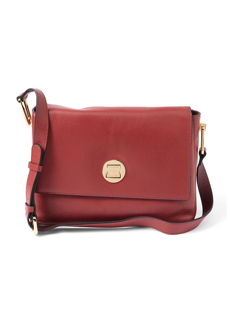 LIYA Crossbody, Rot, large image number 0