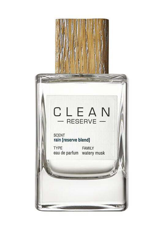 Clean, Blend Rain EdP 100ml image number 0