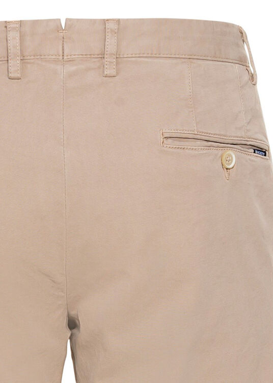 GMT DYE TEXTURE CHINO image number 3
