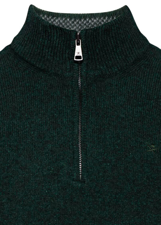 LAMBSWOOL HZIP image number 2