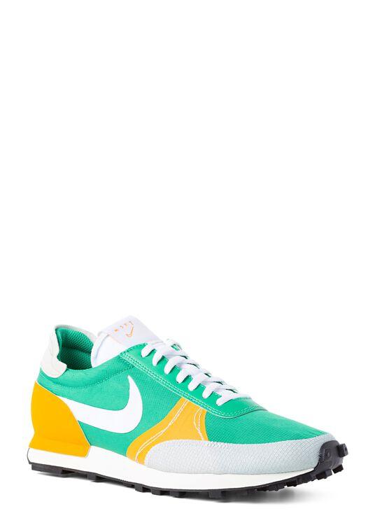 Nike DBreak-Type SE image number 1