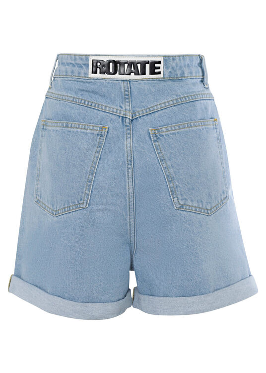 Dilone Shorts image number 1