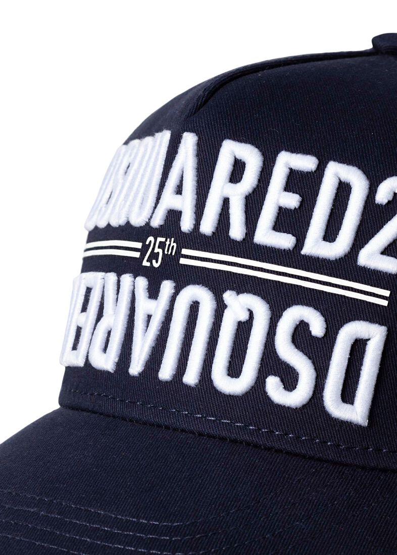 BASEBALL CAP, Blau, large image number 1