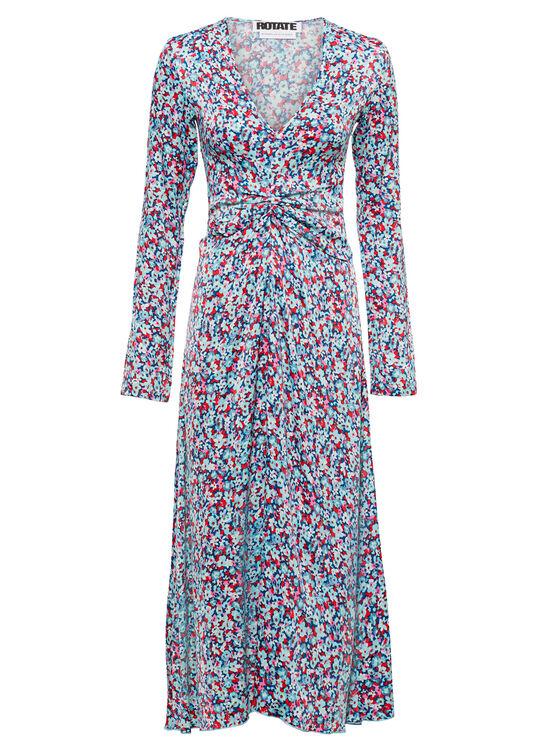 Sierra Dress image number 0