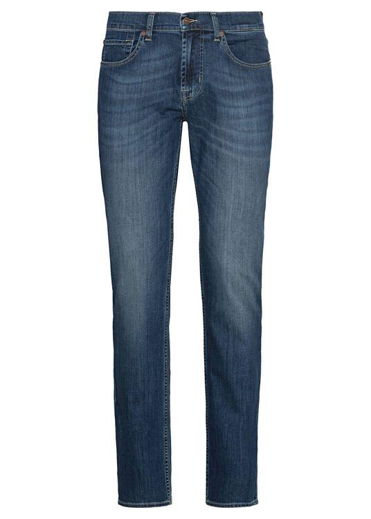 Jeans Slimmy