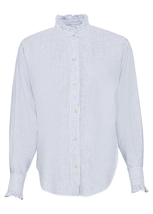 Shirt SAOLI image number 0
