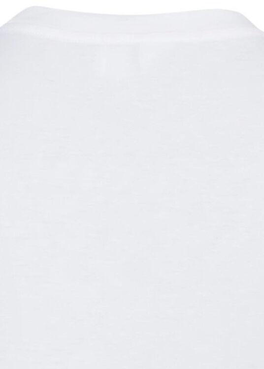 T-shirt manica corta image number 3