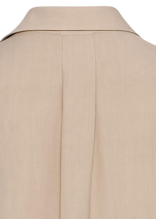 Kleid Lucilla image number 3