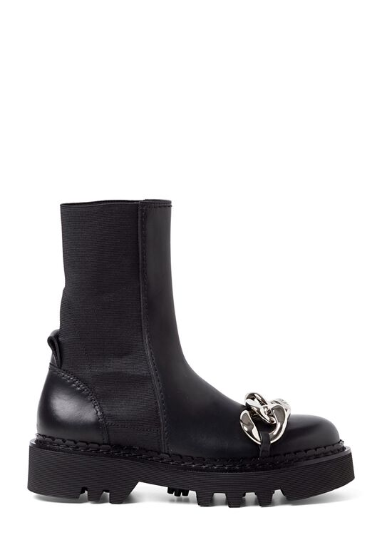 Chelsea Boot Chain image number 0