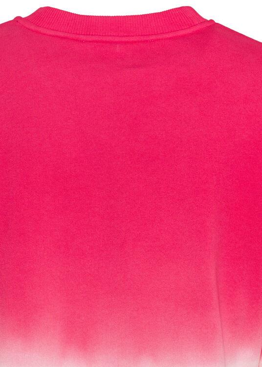 Shiboti Tie Dye Sweatshirt image number 3