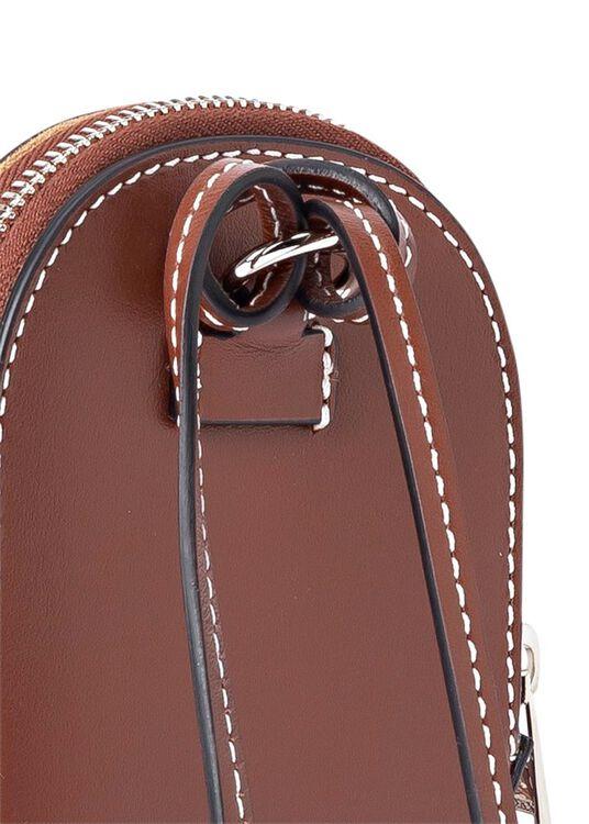 Nano Cap Bag image number 2