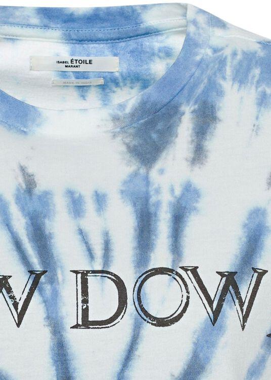 ZEWEL Tee shirt image number 2