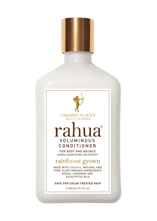Rahua Voluminous Conditioner image number 0