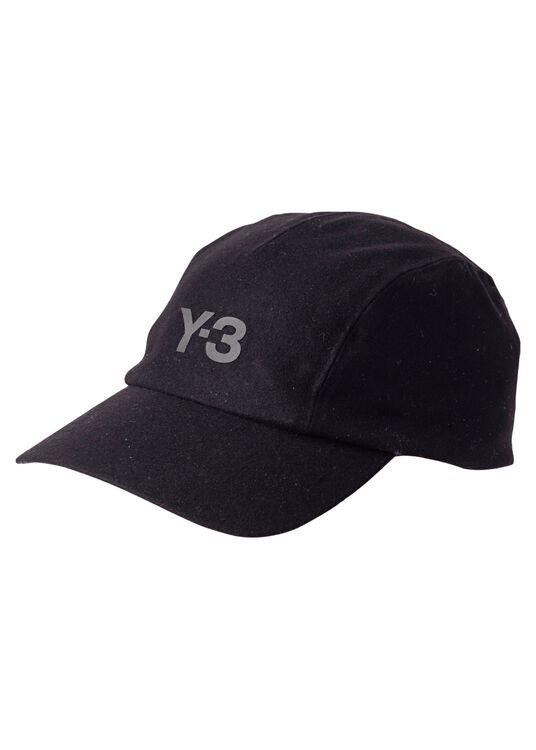 Y-3 CH1 WL CAP image number 0