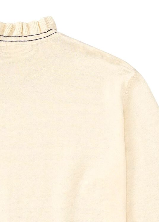 Gouac Turtle neck LS, , large image number 3