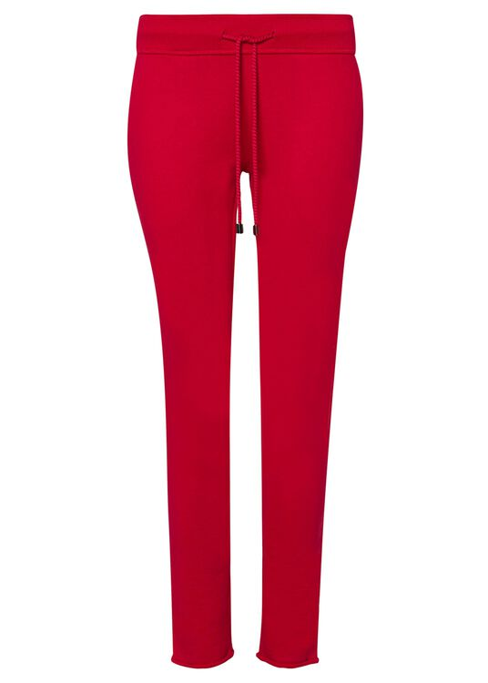 Fleece Trousers SF image number 0