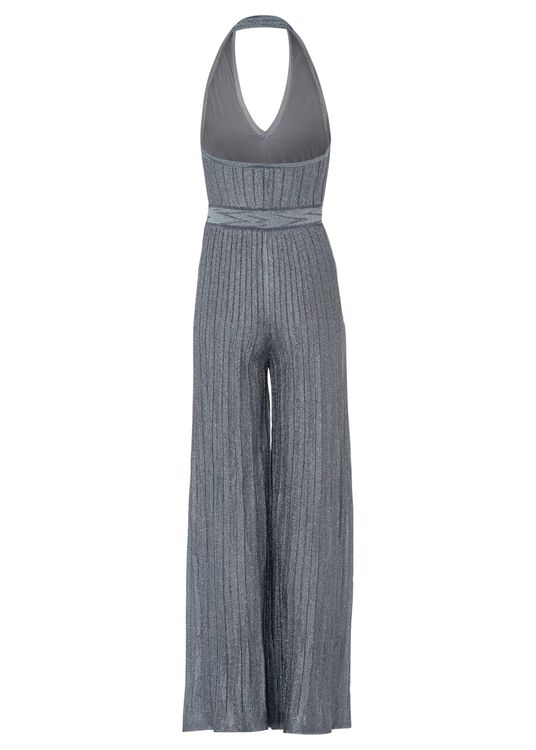 LONG OVERALLS image number 1