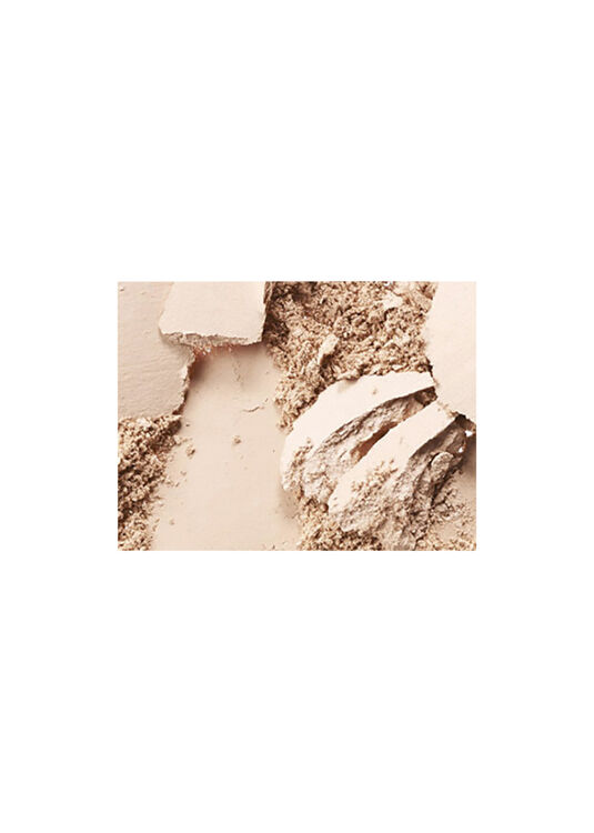 MAC, Mineralize Skinfinish Natural 10,0G image number 2