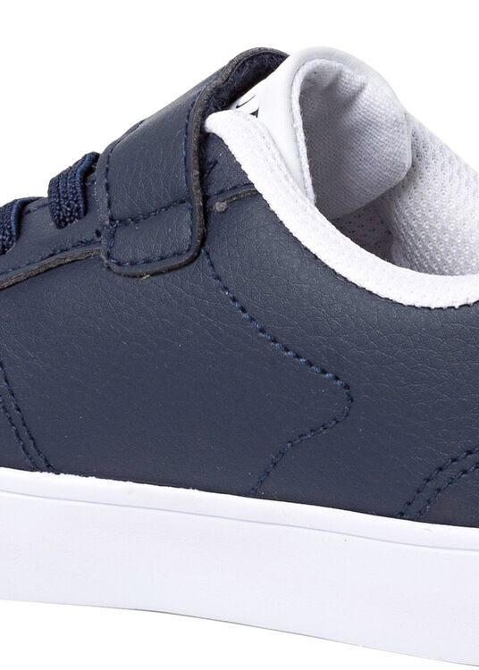 Theron IV PS Velco image number 3