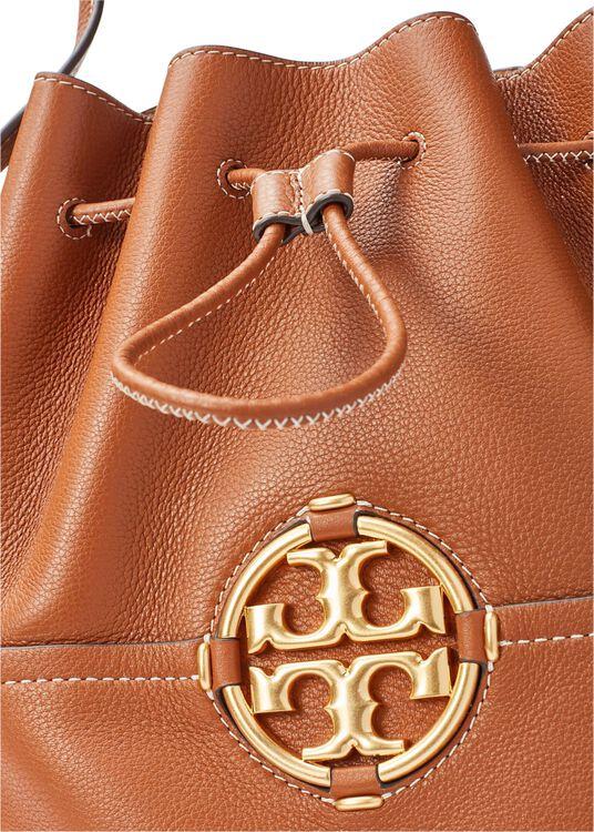 MILLER BUCKET BAG image number 2
