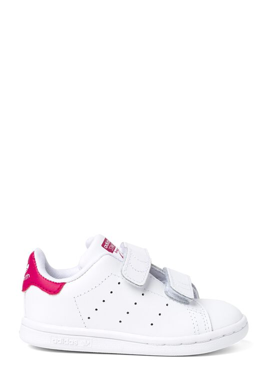 STAN SMITH CF I, Weiß, large image number 0
