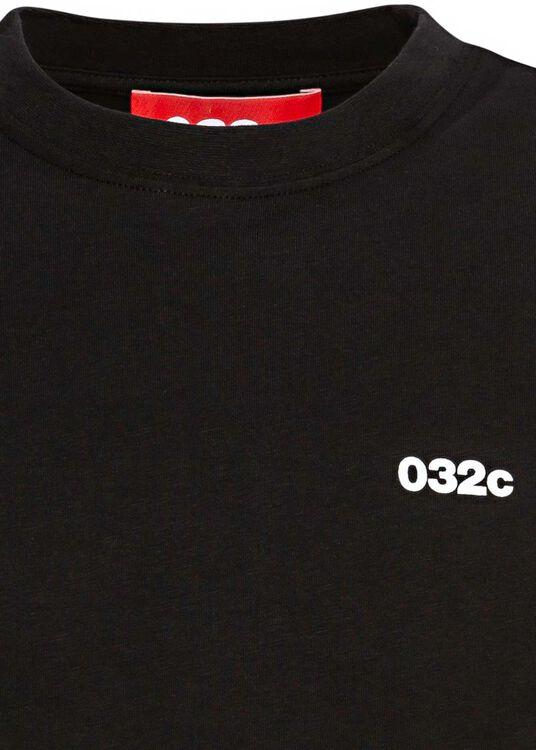 KADEWE X 032C T-SHIRT image number 2