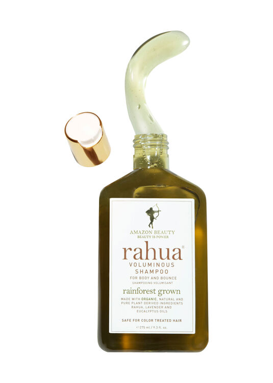 Rahua Voluminous Shampoo image number 1