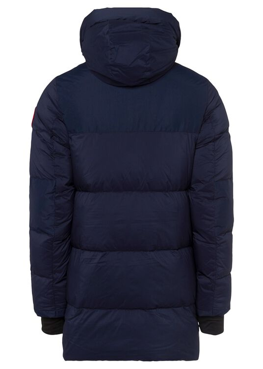 Armstrong Parka image number 1