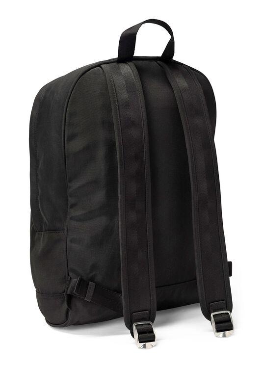 Backpack image number 1