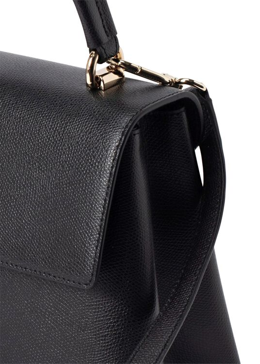 FURLA 1927 S TOP HANDLE image number 2