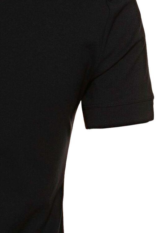 Sunlight t-shirt Multicolor, Schwarz, large image number 3
