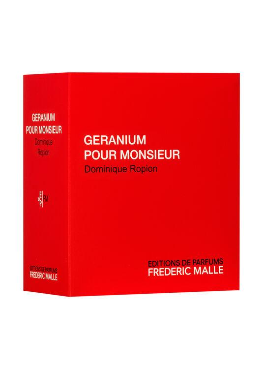GERANIUM POUR MONSIEUR PARFUM 50ML SPRAY image number 1