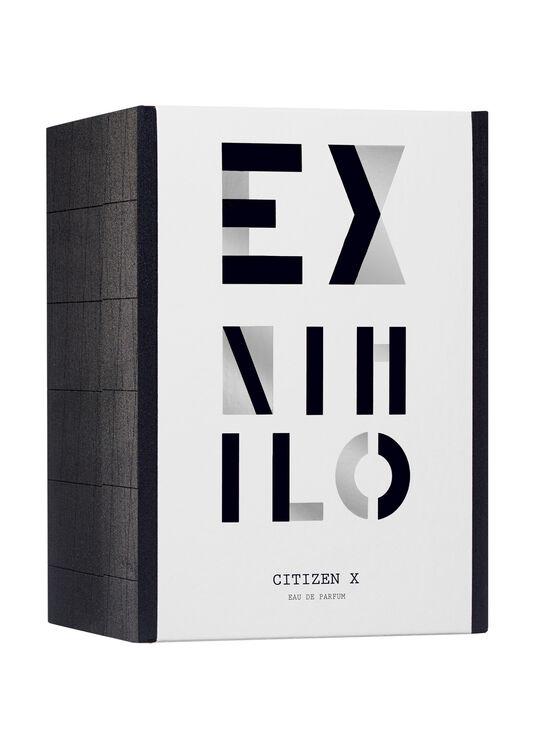 Citizen X EDP 100ml image number 1