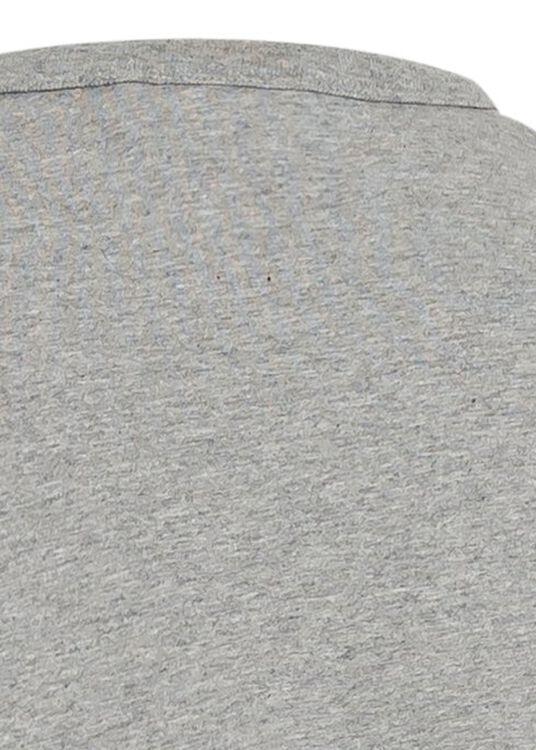 VARSITY FOX CLASSIC TEE-SHIRT image number 3