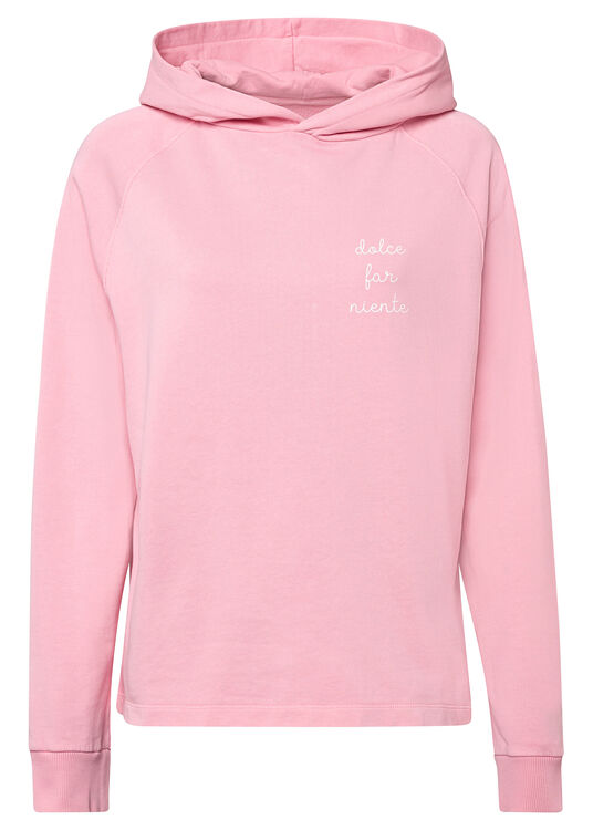 CO Fleece Fade Out H image number 0