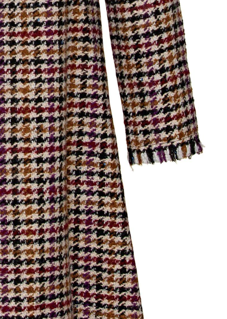 coat, Mehrfarbig, large image number 3