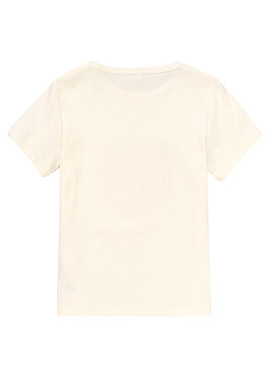 Strawberry SS Tee image number 1