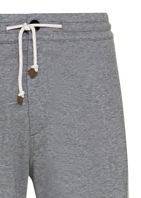 Jersey Pants image number 2