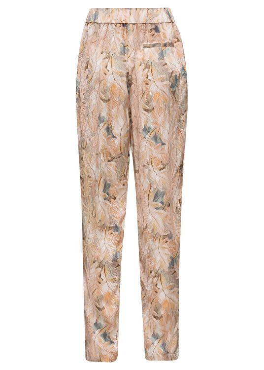 Pants image number 1