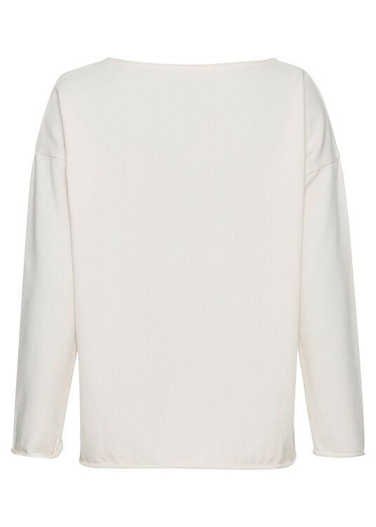 Shirt ls image number 1