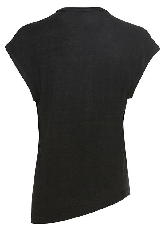 Tee shirt KELLA image number 1