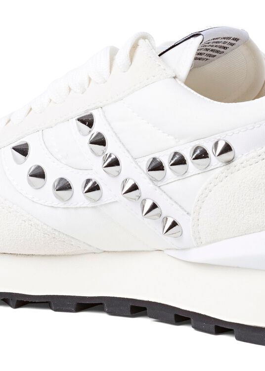 1_Spider Studs Sneaker image number 3