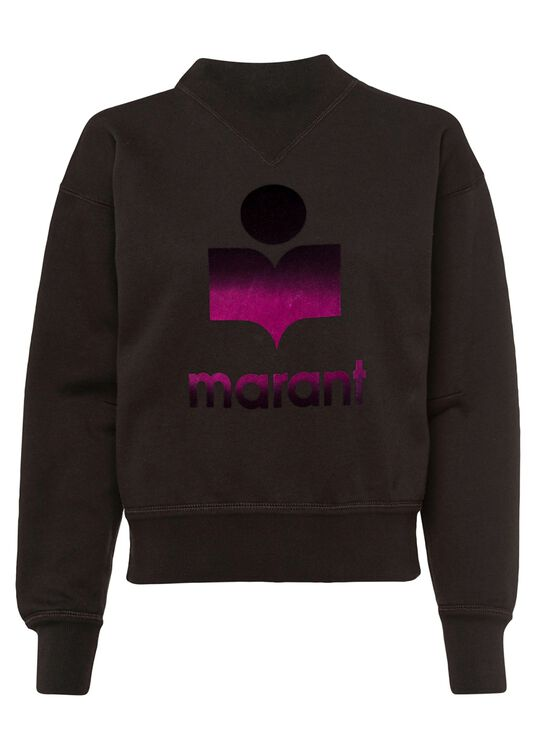MOBY Sweat shirt image number 0