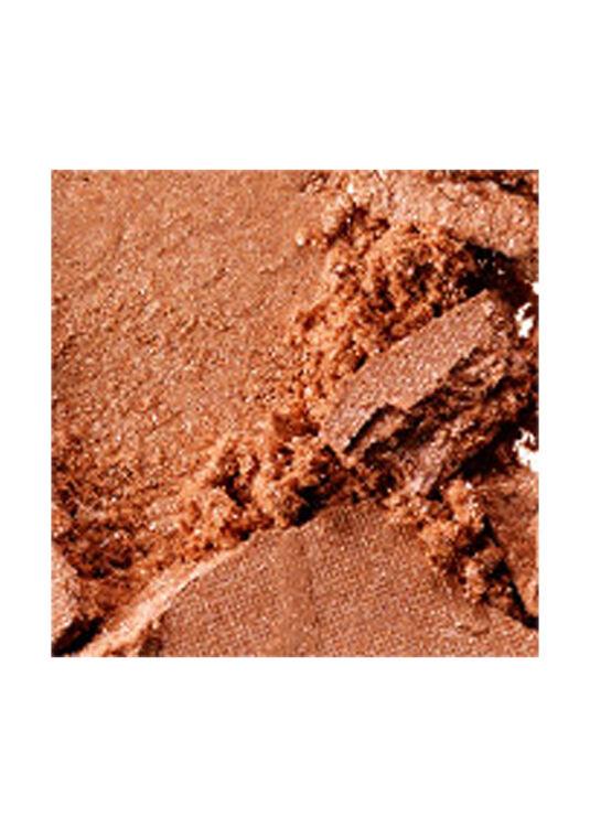 Iridescent Powder/Loose golden Bronze image number 2