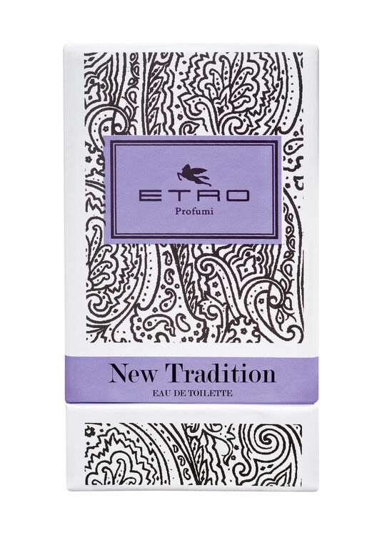 ETRO, NEW TRADITION EDT 100ML image number 1