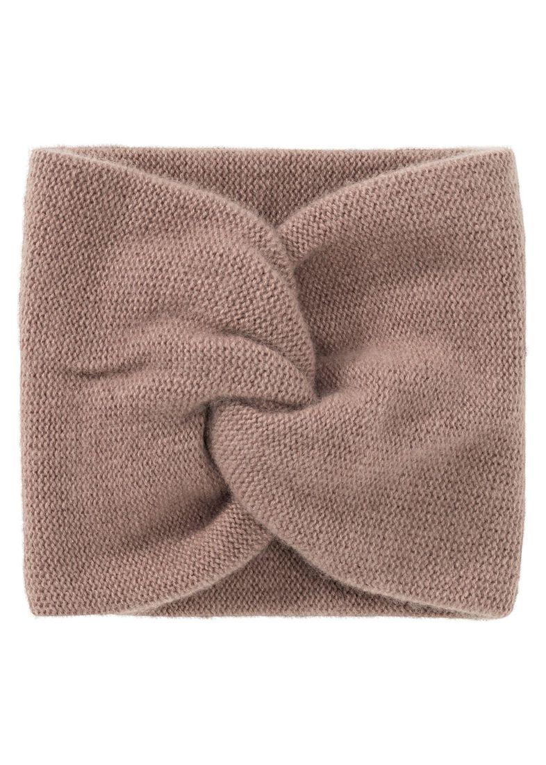Charlotta Headband, Braun, large image number 0