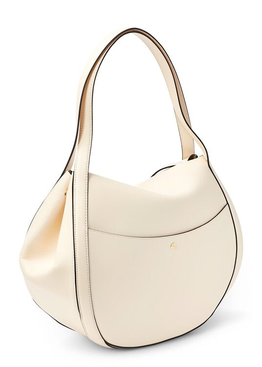 LIN BAG CALF LEATHER image number 1