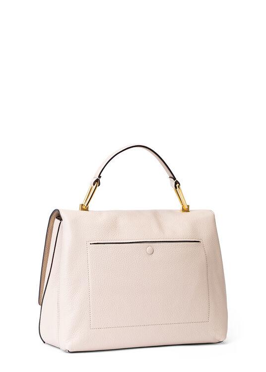 LIYA Shoulder Bag M image number 1